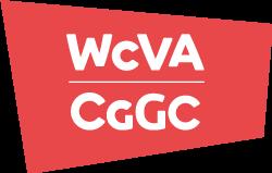 WCVA - CGGC