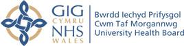 Cwm Taf Morgannwg