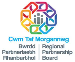 CTM RPB Logo